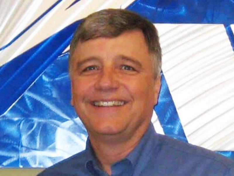Paul_Gelhausen