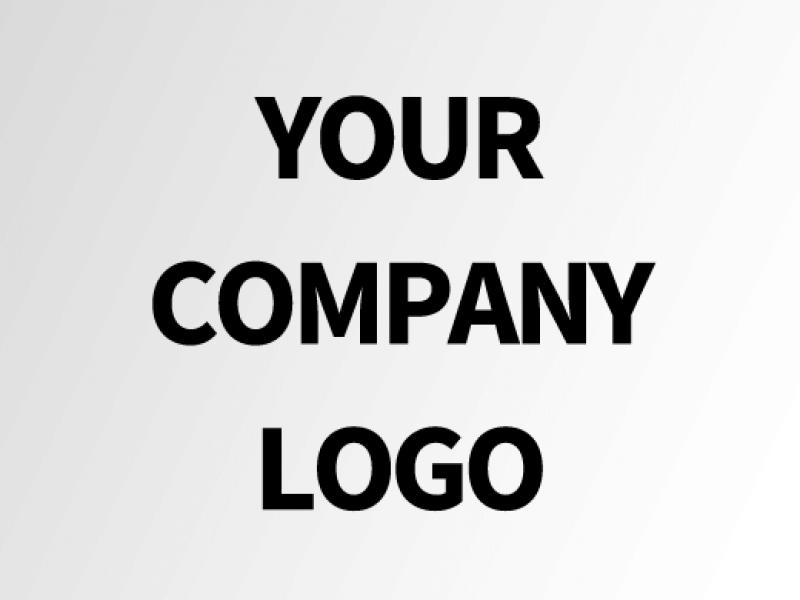 Associates-Logo-520x390