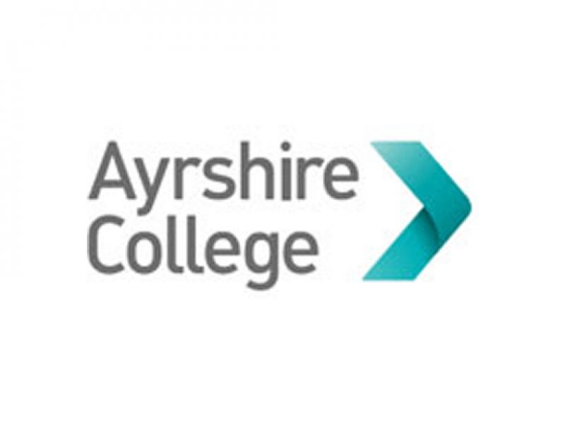 Aysh-Logo-520x390