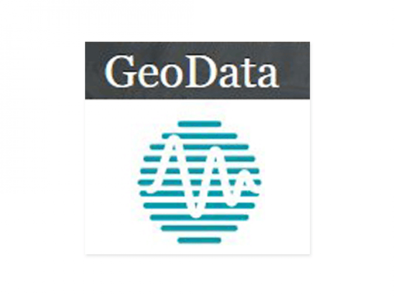 Geodata-Logo-520x390
