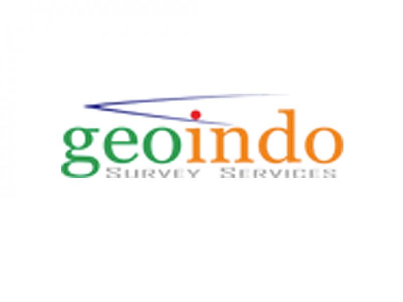 Geoindo-Logo-520x390