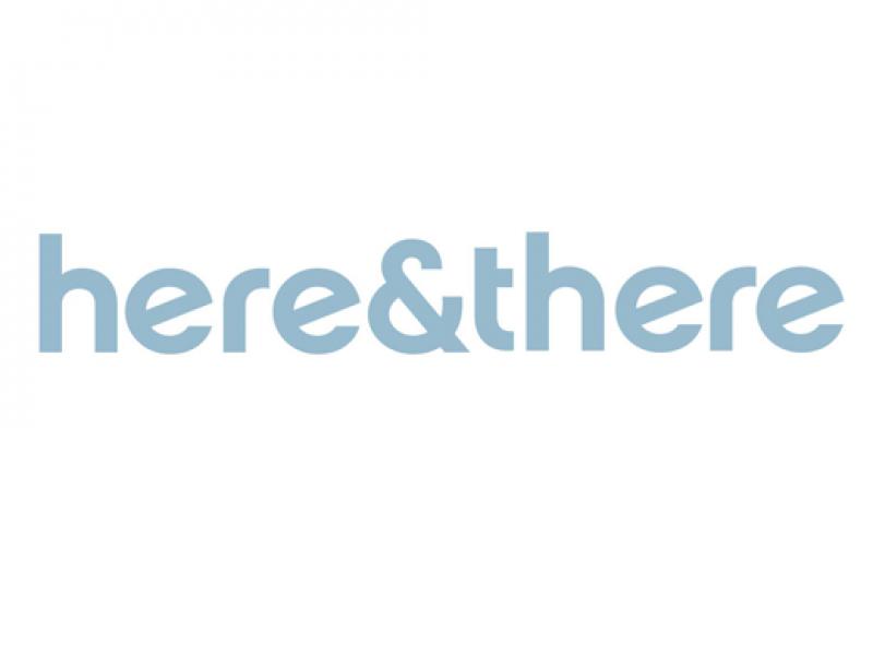 H&T-Logo-520x390