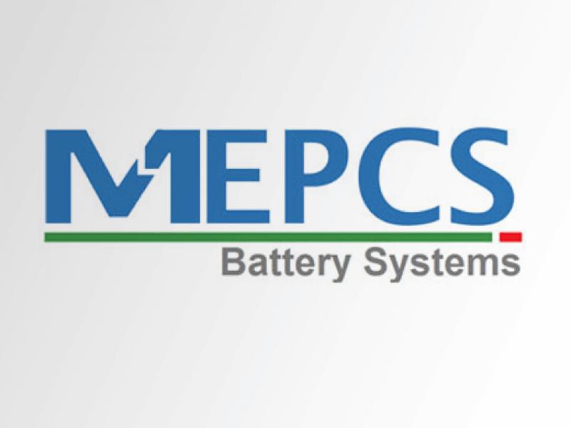 Mepcs-Logo-520x390