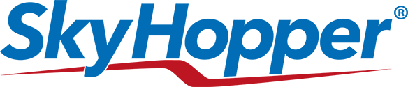 SkyHopper