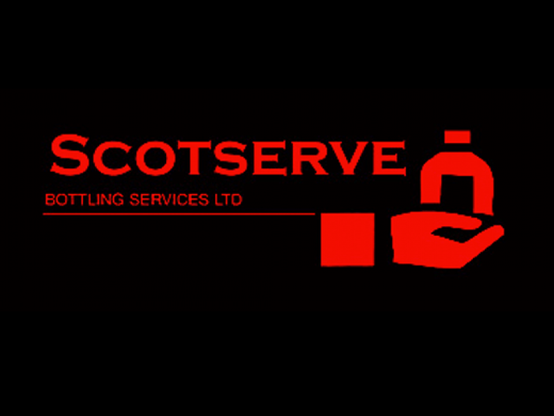 ScotServe-Logo-520x390