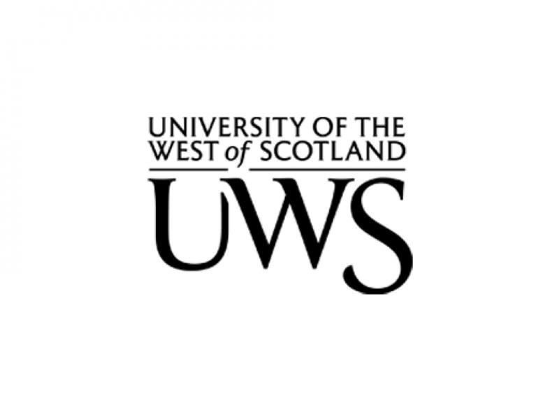 UWS-Logo-520x390