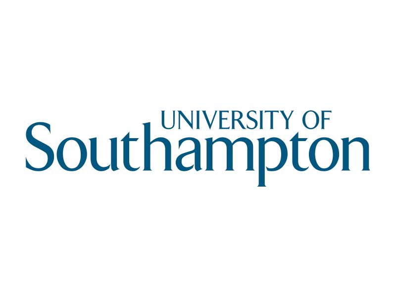 University-Soton