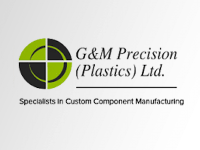 gandm-Logo-520x390