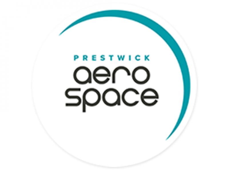 prestwick-Logo-520x390