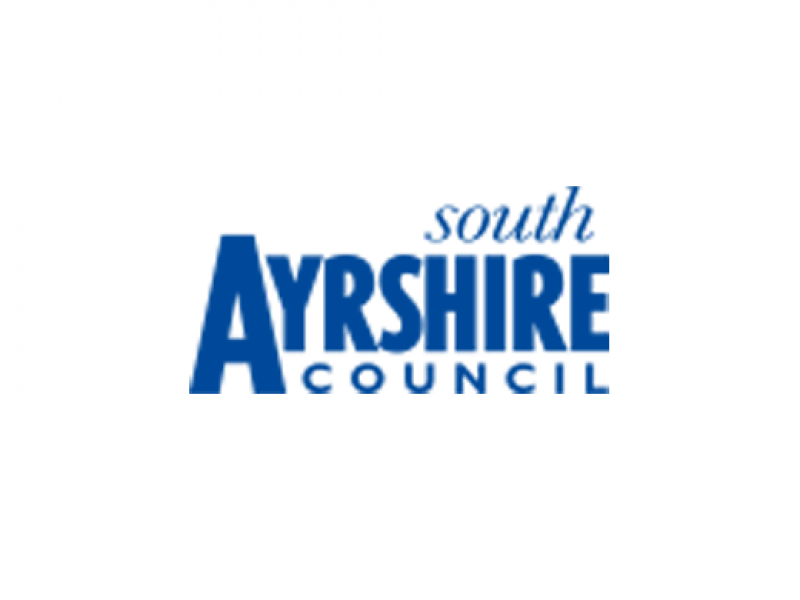 south-ayrs-Logo-520x390